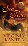 Sea Fever (Children of the Sea, #2)