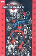 Ultimate Spider-Man, Volume 9