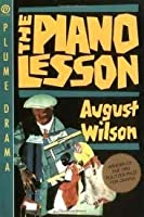 The Piano Lesson Publisher: Plume