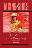 Taking Sides: Clashing Views in Social Psychology