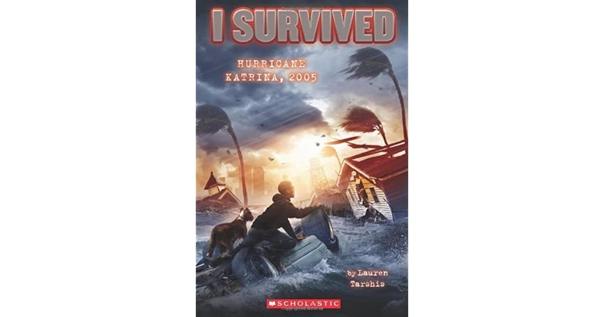 a biography of hurricane katrina Hurricane katrina hurricane katrina formed on august 23, 2005, and in less than a week grew from a tropical depression into a category 4 hurricane when katrina made landfall on august 29 near new orleans on the us gulf coast, it brought widespread devastation and flooding with it.