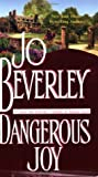 Dangerous Joy (Company of Rogues, #5)