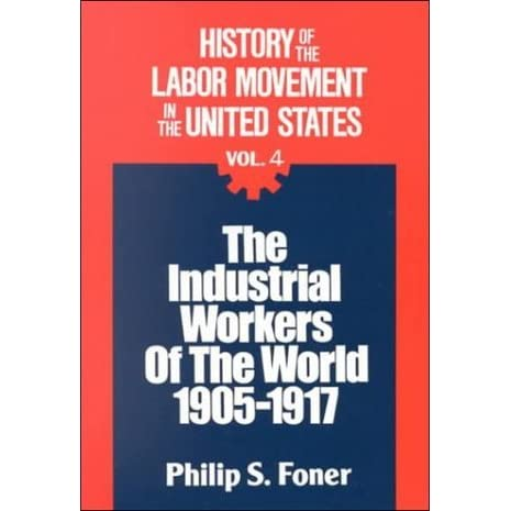 an analysis of the labour union in the united states and its purpose Labor movement the labor movement in the united states grew out of the need to protect the common interest of workers for those in the industrial sector, organized labor unions fought for better wages, reasonable hours and safer working conditions.