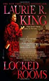 Locked Rooms (Mary Russell and Sherlock Holmes, #8)