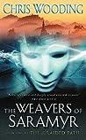 The Weavers of Sa...