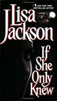If She Only Knew (The Cahills #1)