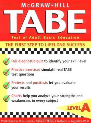 TABE-Test-of-Adult-Basic-Education-The-First-Step-to-Lifelong-Success