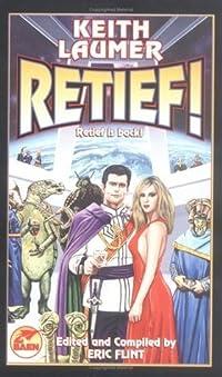 Retief!