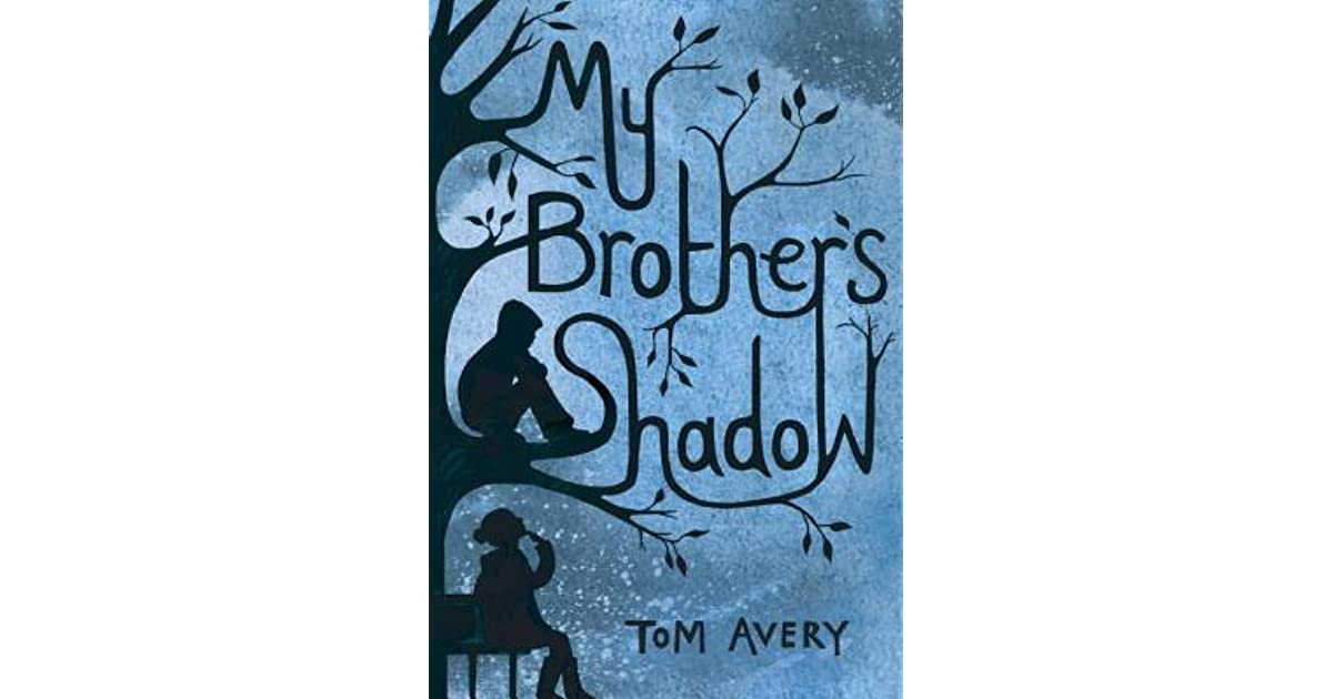 my brothers shadow I'm zach and i'm 16 and i feel like i'm living in my brother's (laiden aged 18) shadow we are both on the football team but he's captain.