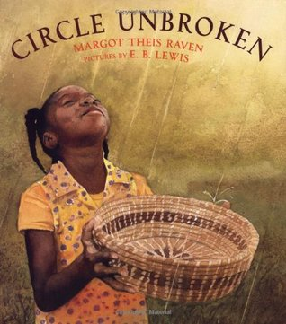 Circle Unbroken