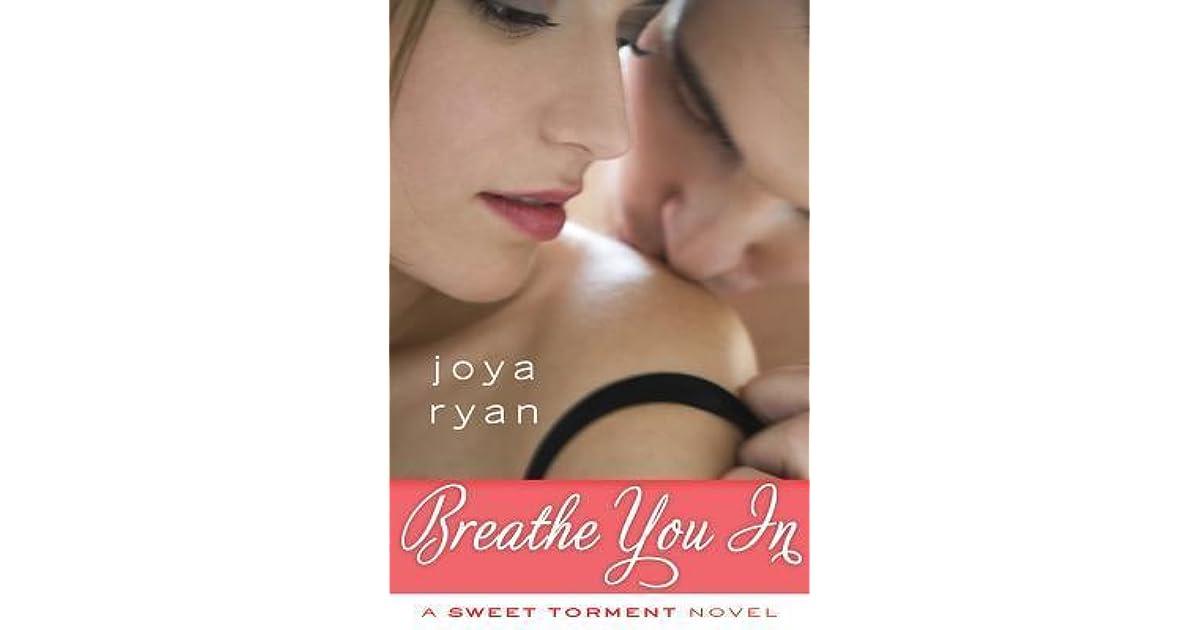 Joya ryan goodreads giveaways
