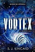 Vortex (Insignia #2)