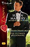 The Ultimate Millionaire (The Million Dollar Catch #3)
