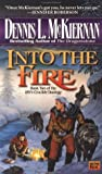 Into the Fire (Hèl's Crucible, #2)