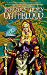 Oathblood (Vows and Honor, #3)