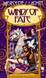Winds of Fate (Valdemar: Mage Winds #1)
