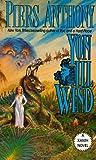 Yon Ill Wind (Xanth, #20)