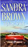 Texas! Sage (Texas! Tyler Family Saga, #3)