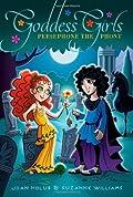 Persephone the Phony