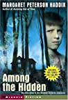 Among the Hidden (Shadow Children, #1)