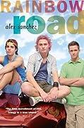 Rainbow Road (Rainbow Trilogy, #3)