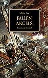 Fallen Angels (The Horus Heresy #11)