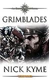 Grimblades (Empire Army #4)