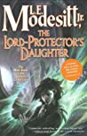 The Lord-Protector's Daughter (Corean Chronicles, #7)
