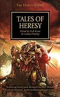 Tales of Heresy (The Horus Heresy #10)