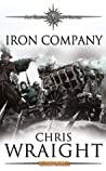 Iron Company (Empire Army #2)