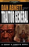 Traitor General