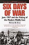 Six Days of War: ...