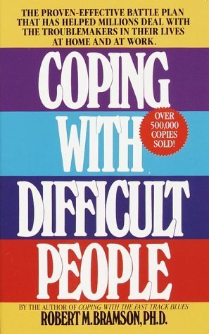 Coping-with-Difficult-People