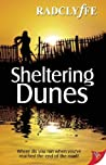 Sheltering Dunes (Provincetown Tales, #7)