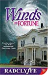 Winds of Fortune (Provincetown Tales, #5)
