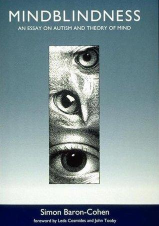 'Mindblindness: