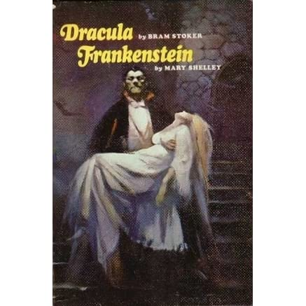 frankenstein dracula and spiritualism Frankenstein, dracula and spiritualism - 1 mary shelley's frankenstein tells the story of a man's desire to control life itself victor frankenstein's main goal is.