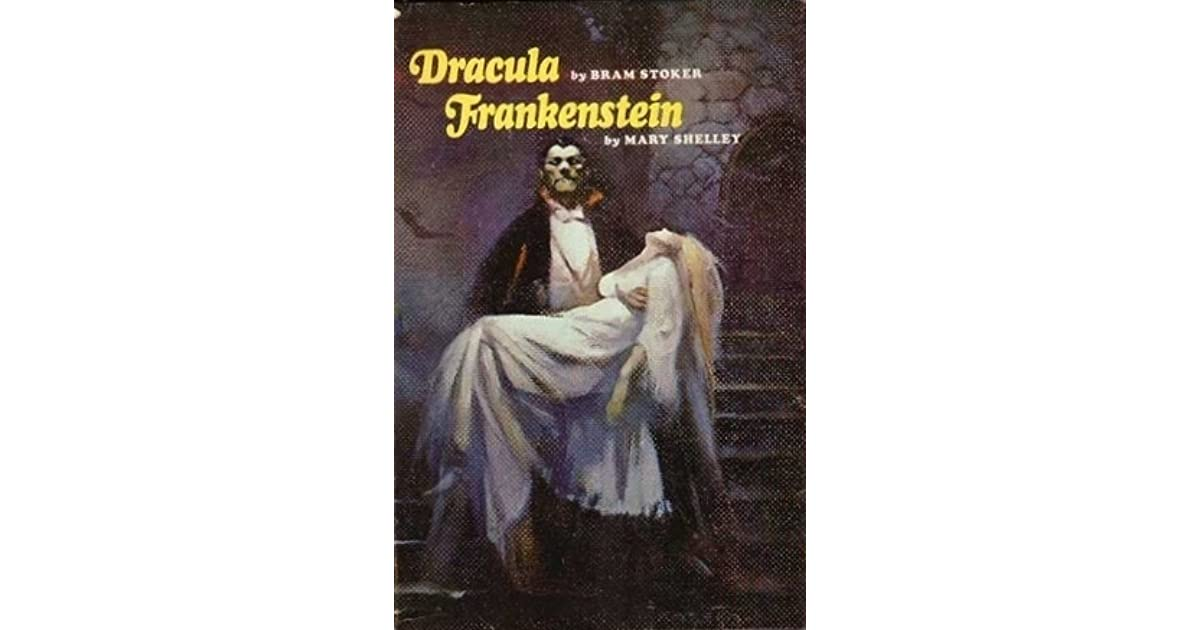 a marxist perspective of dracula a novel by bram stoker Extracts from this document introduction the vampire what boundaries does the vampire threaten ----- discuss possible answers to this question with reference to at least two critical or theoretical essays and at least two tellings' of the dracula.