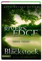 River's Edge (Cape Refuge #3)
