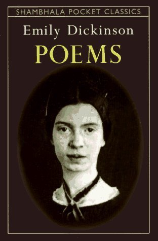 Poems (Shambhala Pocket Classics)