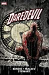 Daredevil by Brian Michael Bendis Omnibus, Vol. 2
