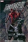 Daredevil by Brian Michael Bendis Omnibus, Vol. 1