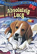 Absolutely Lucy (Absolutely Lucy, #1)