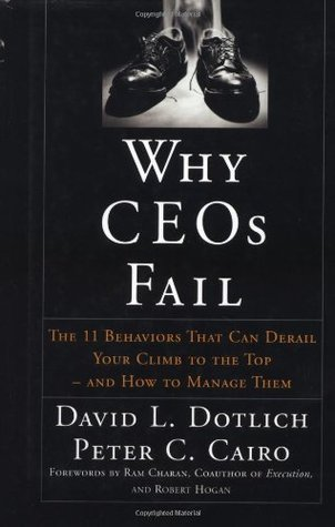 Why-CEO-s-Fail-The-11-Behaviors-That-Can-Derail-Your-Climb-to-the-Top-and-How-to-Manage-Them