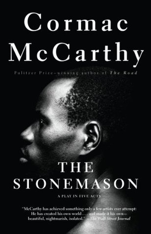 The Stonemason: A Play in Five Acts