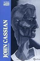 John Cassian: Conferences (Classics of Western Spirituality)