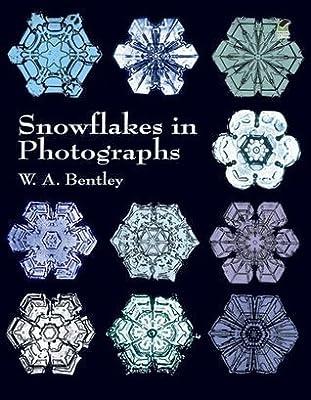'Snowflakes