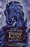 Indigo King