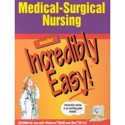 Made easy surg pdf incredibly med
