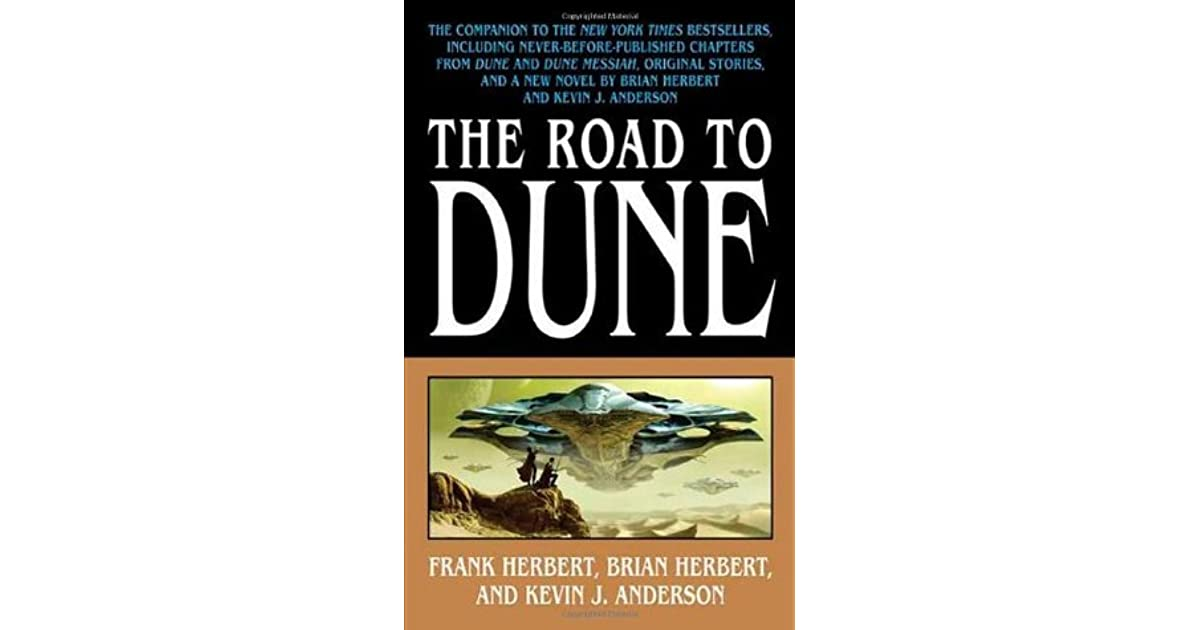 critical lens essay dune frank herbert and huckleberry fin This has been a big season for huck finn often rereading it and frequently reading critical of huckleberry finn and frank herbert's dune.